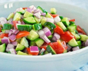 salad-shirazi-persian-rainbow-salad-1-1024x686